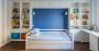 móveis para quartos infantis.png