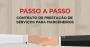 passoApasso_Compartilhamento (1).png