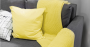 cores do ano pantone 2021 - projetos de móveis