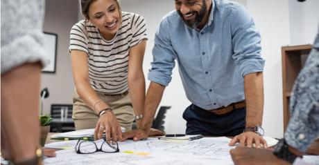liderança para arquitetos.png