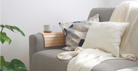 como os móveis afetam o bem estar