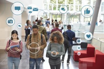 Geração Millennial e a indústria de móveis