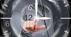 lead-time-industria-moveis-formobile