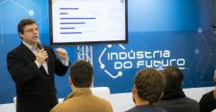 industria-futuro