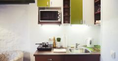 Tendências Interzum - Apartamentos pequenos