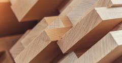 Como conservar madeira e proteger de mofo e fungos