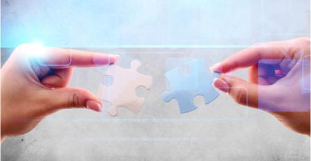 transformação digital na marcenaria