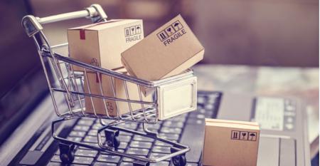Melhorar índice de devolução no seu e-commerce