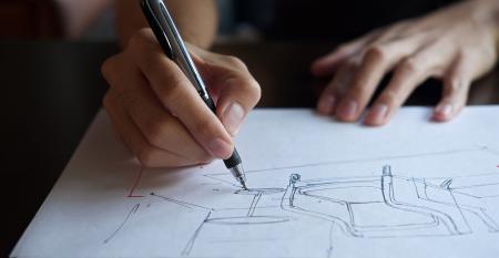designer-movel-venda-formobile