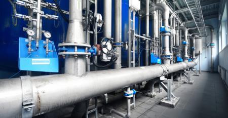 economia-consumo-agua-industria-formobile