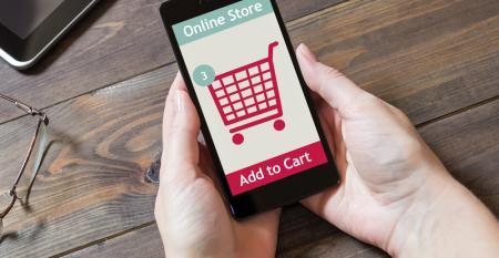 setor moveleiro é um dos que mais lucram com e-commerce