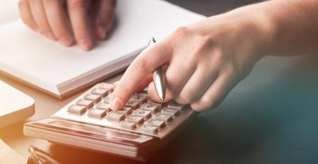Confira as vantagens da desoneração da folha de pagamento para o setor moveleiro